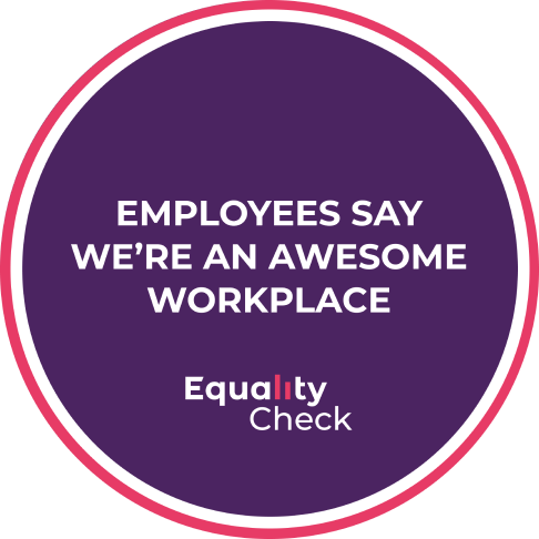 employees-say